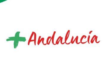Programa electoral PSOE Andalucía 2018