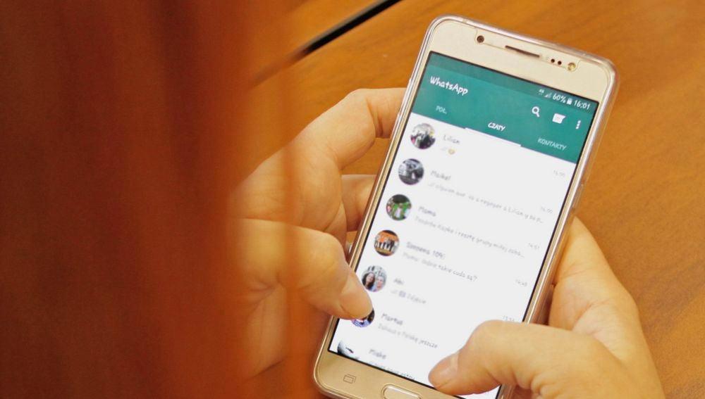 Las cinco novedades de WhatsApp que llegarán durante este año