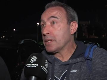 """Conmoción en Basauri por la acusación de abusos sexuales a un entrenador: """"Ni pensar que este señor podía hacer eso"""""""