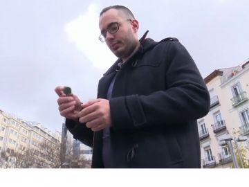 Okupan por 400 euros un piso que costó 130.000 en Vallecas, Madrid