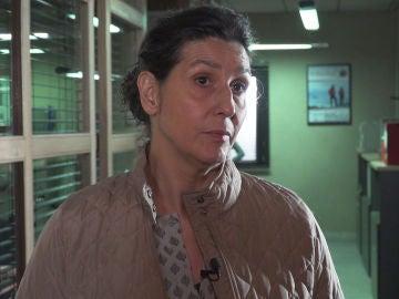 El making of de 'Presunto Culpable' protagonizado por Elvira Mínguez y Teresa Hurtado