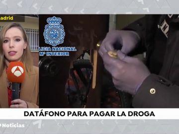 WEB NUEVA - ANRCOPISOS DATAFONO
