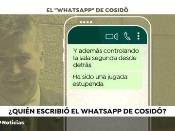 WEB NUEVA - COSIDO -- NO SE VOTARA LISTA