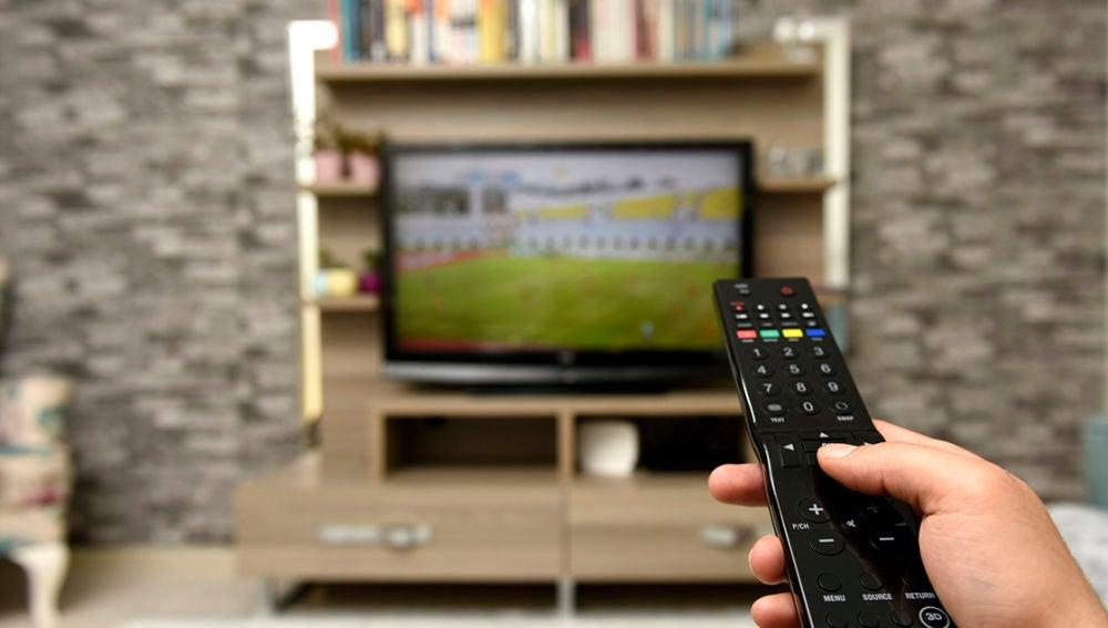 Resultado de imagen de Día Mundial de la Televisión