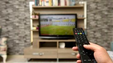 El 21 de noviembre se celebra el Día Mundial de la Televisión