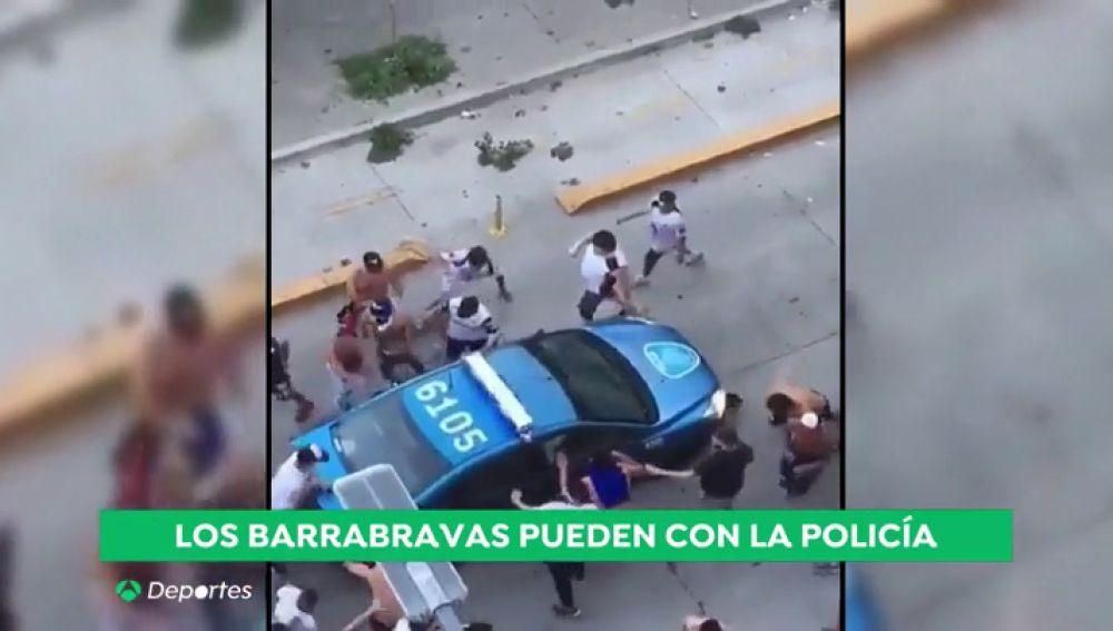 BarrasA3D