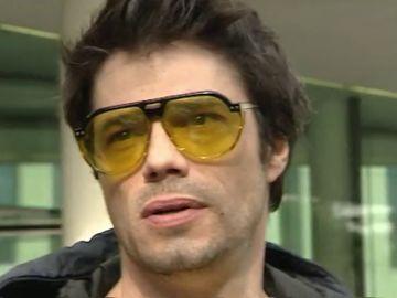 El conocido como 'estafador del amor' se ha enfrentado a su cuarto juicio