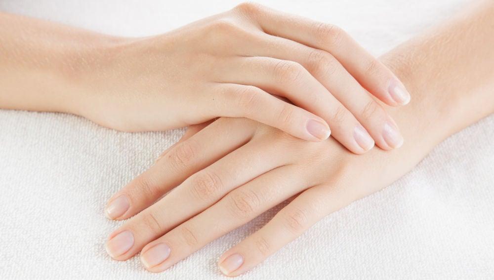 Trucos de belleza para las uñas