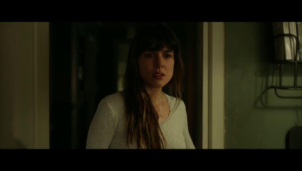 Disfruta en exclusiva de 'Durante la Tormenta' la tercera película de Oriol Paulo