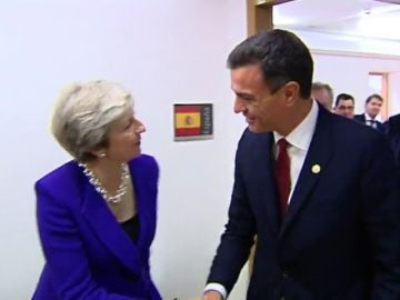Respuestas a las dudas sobre Gibraltar