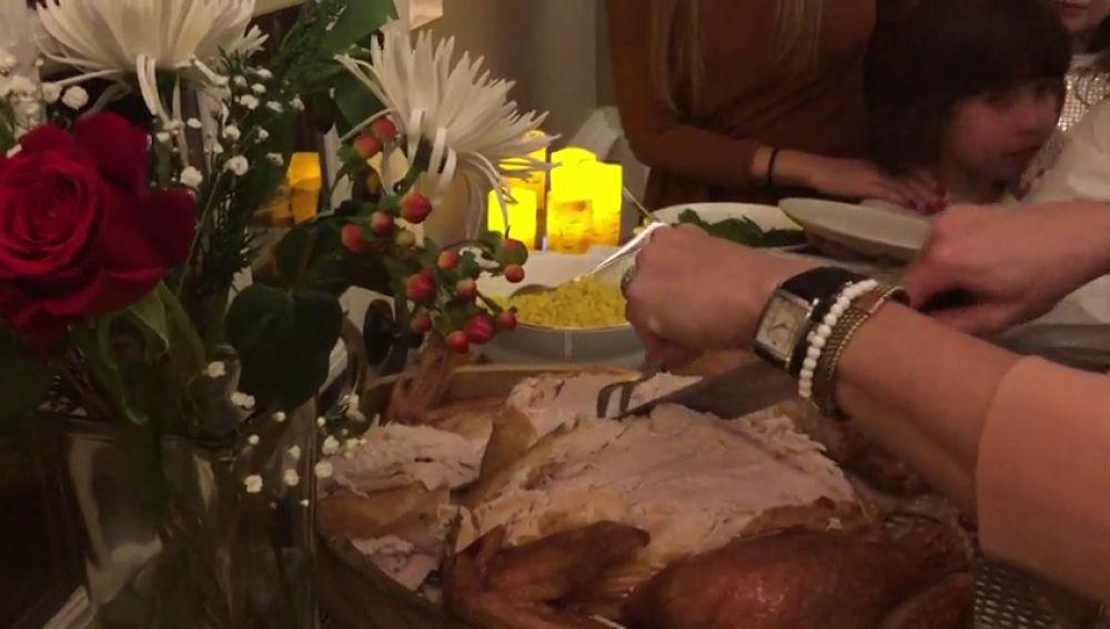 Acción de Gracias, una festividad para todas las culturas