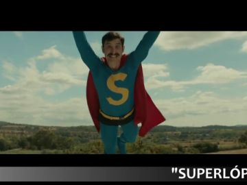 Cuando ser un superhéroe no está bien visto
