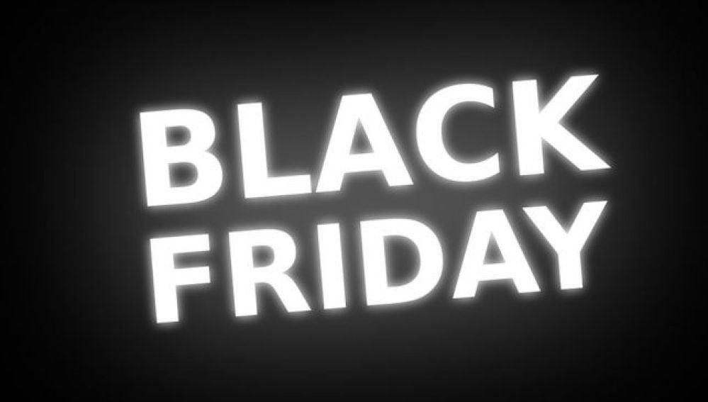 Imagen Black Friday_643x397