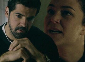 """Susana ataca a Jon: """"Esto solo puede acabar contigo en la cárcel"""""""