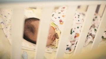 Científicos chinos aseguran haber creado bebés manipulados genéticamente