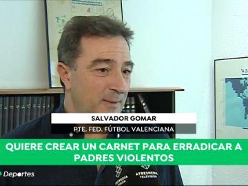 Carnet_A3D