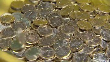 El Estado pagará 386 millones a los pensionistas por el desvío del IPC