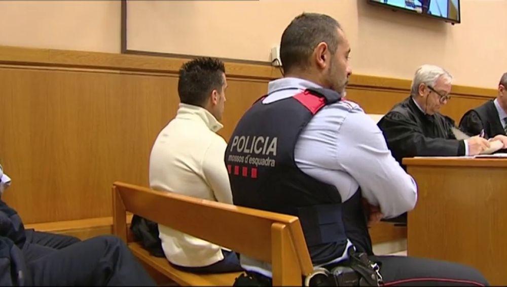 El celador más conocido como 'el monstruo de Arenys' a juicio por agredir física y sexualmente de cinco ancianas y por homicidio imprudente