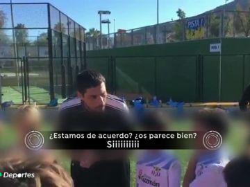 Arbitropaz_A3D