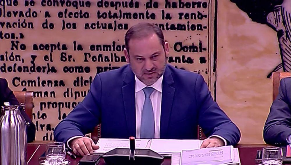 El Gobierno modificará el sistema de desahucios para evitar casos como el de la mujer que se suicidó en Madrid