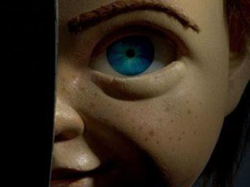 'Child's Play', la nueva versión de 'El muñeco diabólico'.
