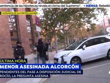 ALCORCON1
