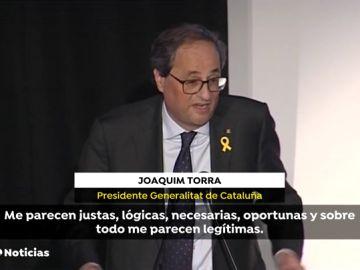 TORRA_NUEVA