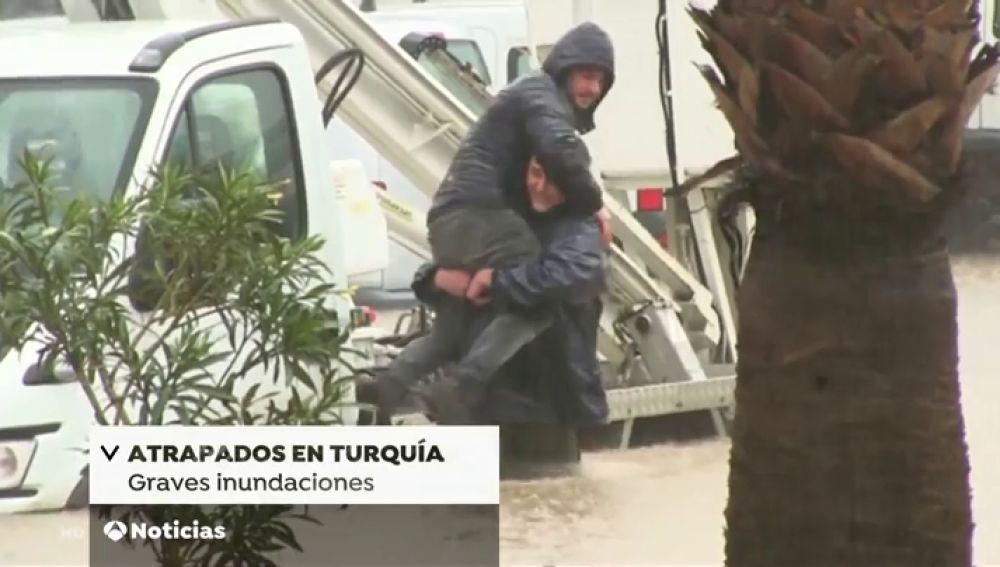 TURQUIA_NUEVA