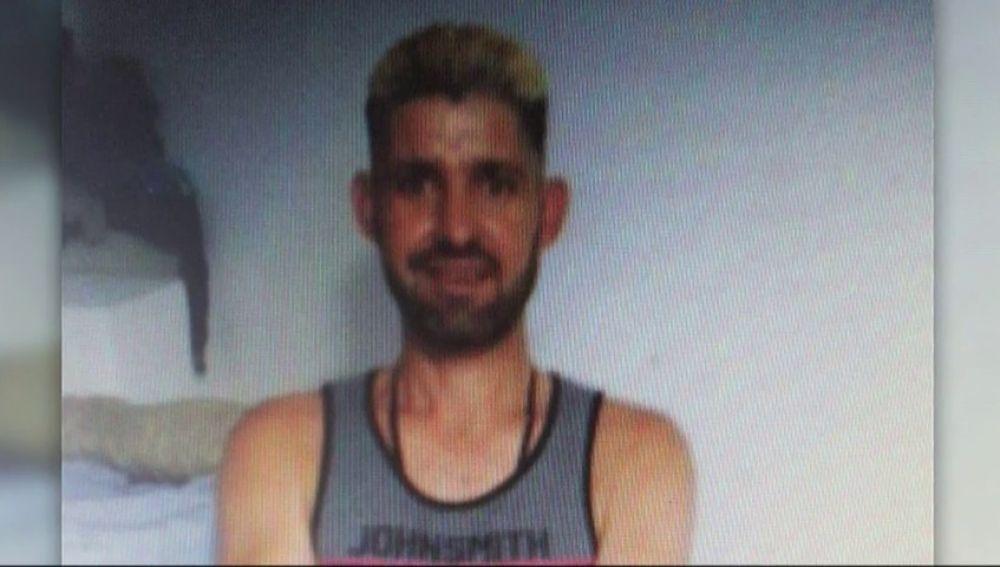 Buscan a una preso en Tenerife que no volvió a la cárcel al concederle el permiso penitenciario