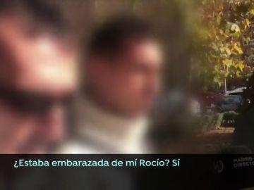 """El novio de la presunta autora del crimen de Alcorcón reconoce estar """"en shock"""": """"Es perder a una pareja y perder también a una exnovia"""""""