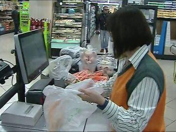 Mercadona subirá el sueldo el 15 % a sus trabajadores