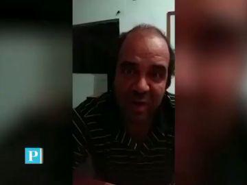 Detienen a un sacerdote español por abusos sexuales a una niña de 12 años en su coche en Venezuela