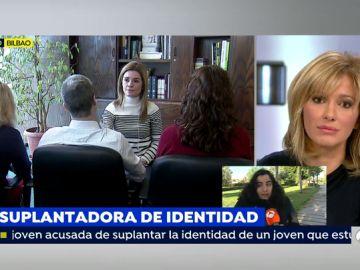 La familia de Marta Couceiro pide que se zanje el tema.