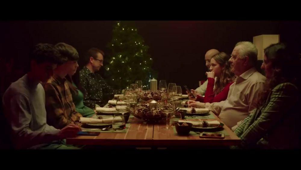 El anuncio de Navidad que ha lanzado Ikea y que hará llorar a más de uno