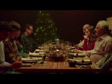 El anuncio de Navidad que ha lanzado Ikea nos va a hacer llorar a más de uno