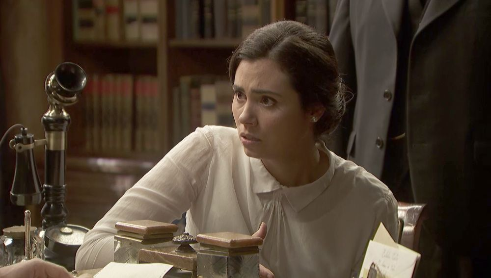 """Raimundo: """"El secuestro de Emilia y Alfonso es pura comedia"""""""