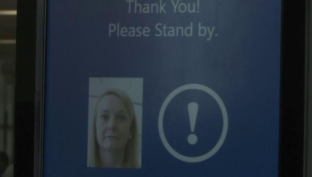 Implementan el reconocimiento facial en el aeropuerto de Atlanta