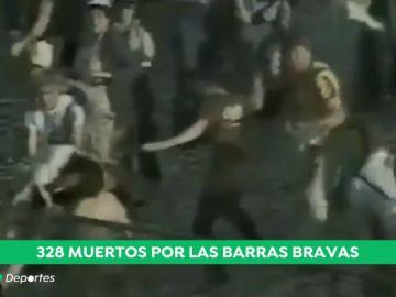 historial_barras