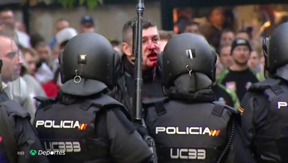 dispositivo_policial