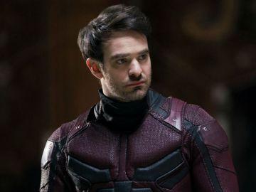 Charlie Cox en 'Daredevil'