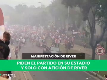 libertadores_final
