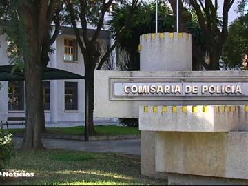 Detienen a una joven de 20 años tras hallar a su hija de año y medio muerta en un piso de Málaga