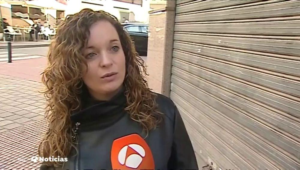 Familiares y vecinos de los tripulantes de Nuestra Madre Loreto responden al Gobierno que el puerto de Libia no es seguro