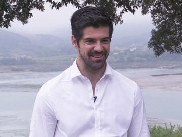 """Miguel Ángel Muñoz hace una valoración sobre el final de 'Presunto Culpable': """"Soy lo opuesto a Jon Arístegui"""""""