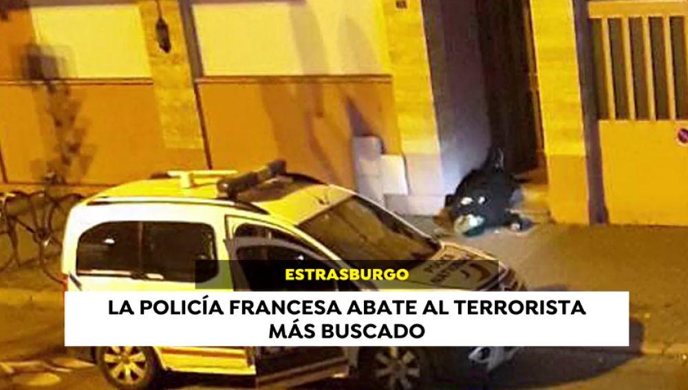 #AhoraEnElMundo, las noticias internacionales que están marcando este viernes 14 de diciembre