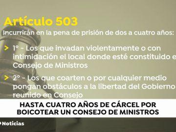NUEVA - ARTICULO 503