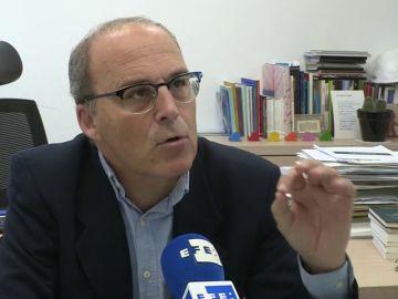 Los jesuitas de Cataluña admiten que hay una asignatura pendiente en la investigación del pasado