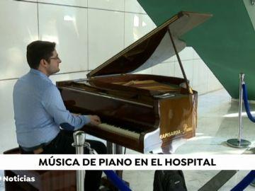 PIANO_NUEVA