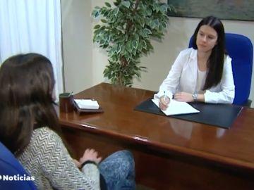 El 5% de las adolescentes españolas padece un trastorno de conducta alimentaria