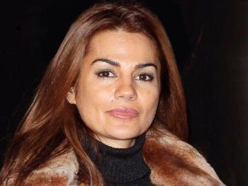 Sylvia Pantoja